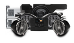 Rockford Fosgate RZR Stage 5 Kit