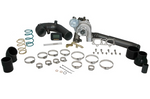BoonDocker RZR Dominator Turbo Upgrade Kit