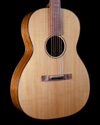 2015 Martin Custom Shop 000 12-Fret, VTS, Torrefied Sitka Spruce, Mahogany - SOLD