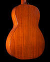 "2013 Collings 01E 12-Fret, Engelmann Spruce, Mahogany, 1 3/4"" Nut - SOLD"