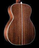 Collings 02H Traditional #28395