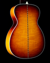 Collings Baby 3 Maple #28480