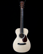 Collings Baby 2E #31538