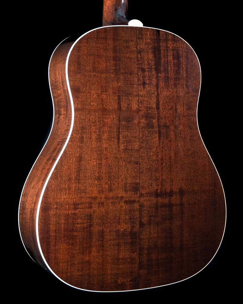 Collings CJ-35 SB #24110