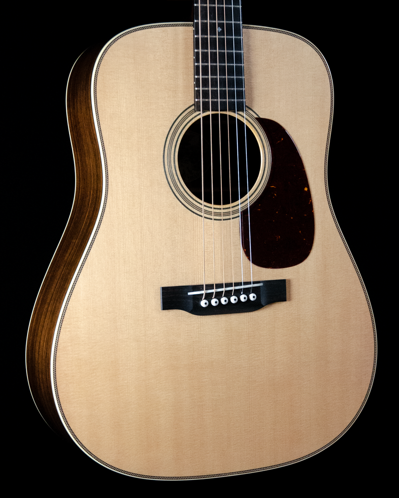 Collings D2HT #28139