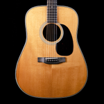 Eastman E20D-TC, Thermo-Cured Adirondack Spruce, Indian Rosewood, K&K Pickup - NEW