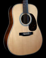 MJ Franks Legacy Dreadnought