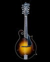 Collings MF5 Custom #2081