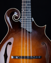 Collings MF Gloss Top #2120