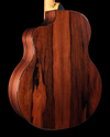McPherson MG 4.5, California Redwood, Madagascar Rosewood, LR Baggs EAS - SOLD
