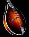 Collings MT2 #3591