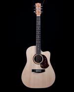 Maton SRS70C, Solid Road Series, Cutaway Dreadnought, Sitka, Australian Blackwood, AP5 PRO - NEW