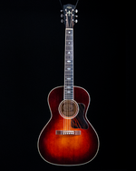 Kevin Kopp NL Model, 14-Fret, Torrefied Adirondack Spruce, Maple, Closet Relic - NEW - SOLD