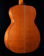 Collings OM1 Custom #21021