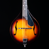 2000s Rigel A Plus Mandolin, Spruce Top, Maple, Twin Transducer Pickup - SOLD