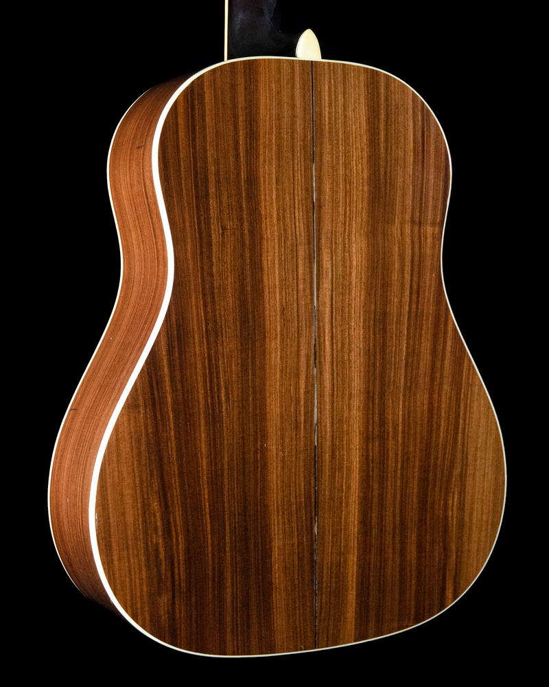 1994 Gibson Roy Smeck Radio Grande, Limited 100 Year Centennial, Sitka Spruce, Rosewood - SOLD