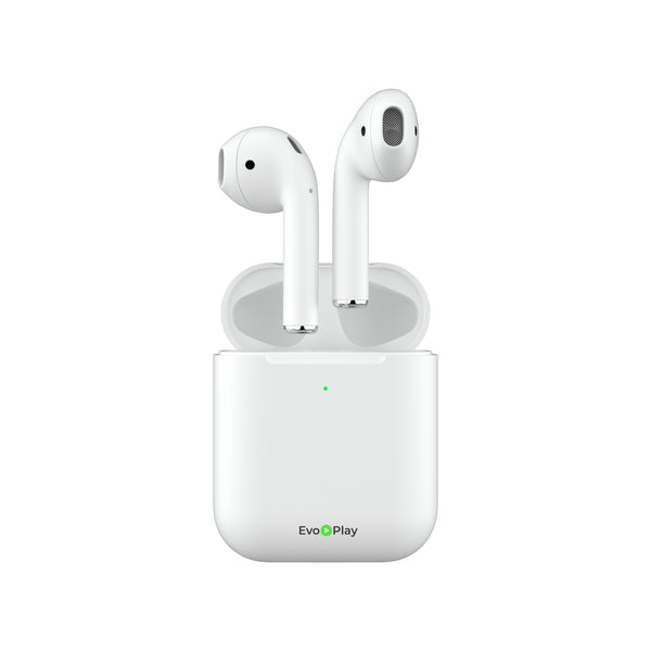 EvoPlay®Airbuds Classic - Limited Edition