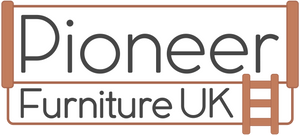 PioneerFurnitureUK