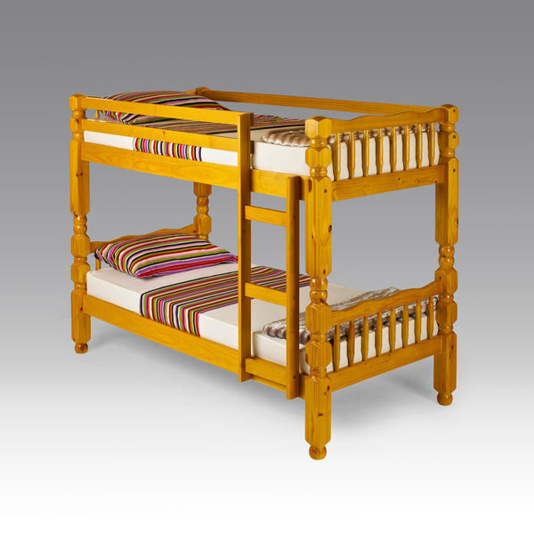 Single Bunk bed for Kids & Adult
