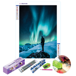 Another Place Diamond Painting Set