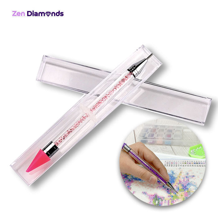 Zen Diamond Pen