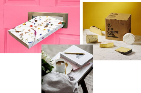 Last minute subscription gift ideas for adults