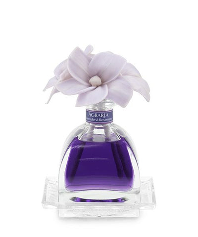 Lavender & Rosemary Large Diffuser