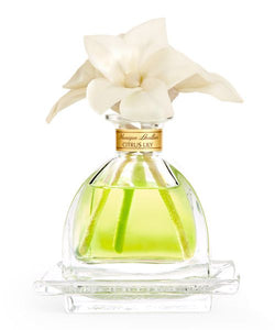 Monique Lhuillier Citrus Lily Large Diffuser