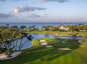 BLACK GOLF CLUB NEWS: 10 Best Golf Resorts With Private Cottages Or Cabins