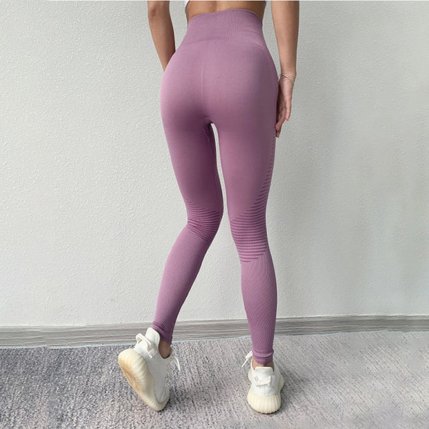 AmourBae™ Wonder Tights