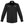 Load image into Gallery viewer, Flying Start - Business Shirt Personalised Horse Name