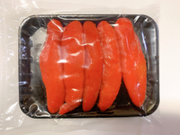 Mentaiko ( Spicy Cod Fish Egg ) Frozen - 明太子(日本産)冷凍