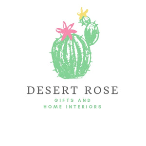 Desert Rose Gifts and Interiors