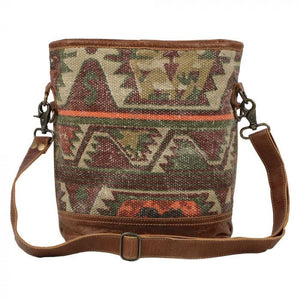 Mosavo Shoulder Bag