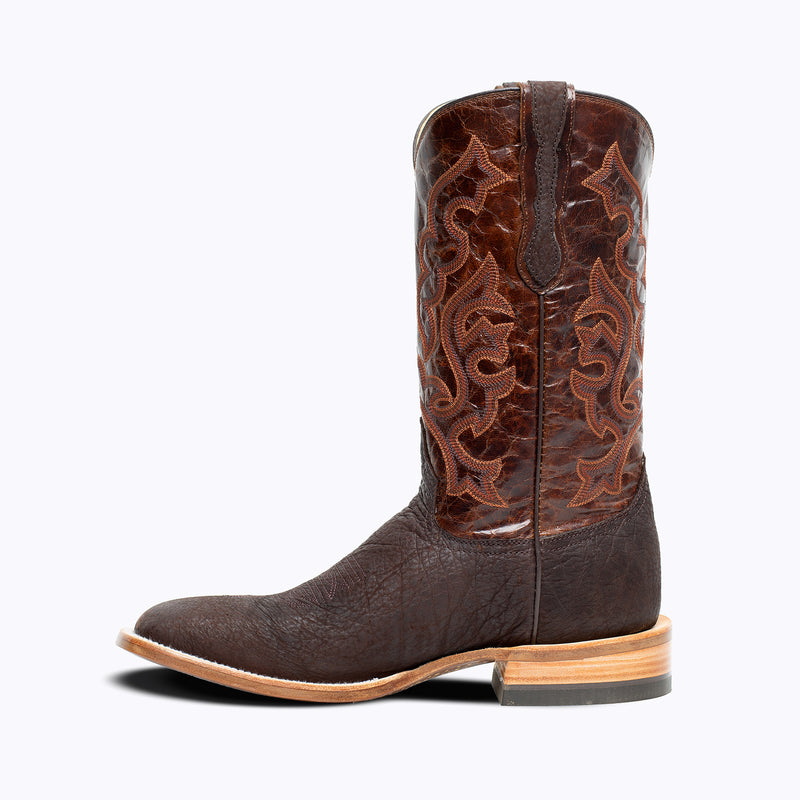 Sweetwater Elephant Cowboy Boot - Capitan Boots