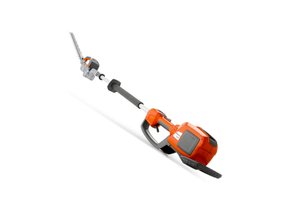 Battery Pole Hedge Trimmer 520iHE3