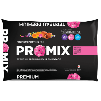 Load image into Gallery viewer, Pro Mix Premium Potting Mix (3 Sizes)