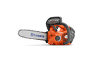 T535i XP® Chainsaw
