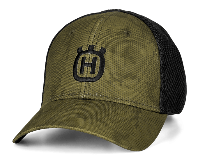 Load image into Gallery viewer, JAKT Trucker Hat