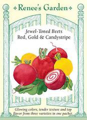 Load image into Gallery viewer, Jewel-Toned Beets
