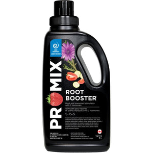 PROMIX Root Booster 1L 5-15-5