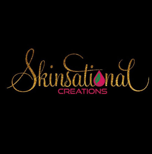 Skinsational Creations