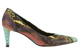 Sophia: Anaconda Multi Print LIMITED STOCK