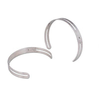 Adult & Child Stainless Replacement Head Bands