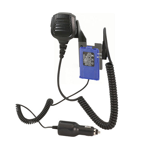 Trail Rider Kit for RH-5R and V3 (without radio)