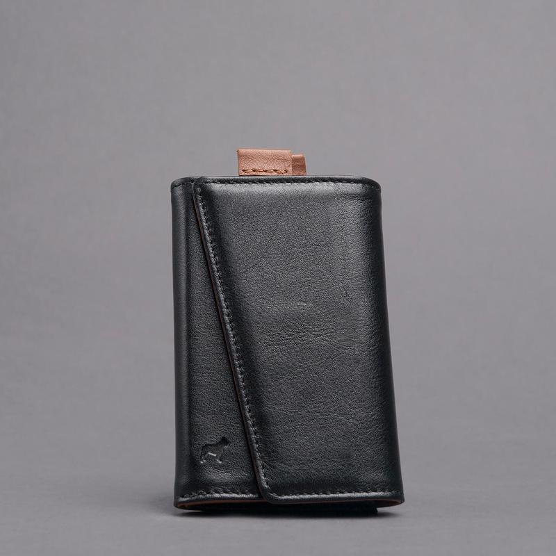 【在庫あり】Speed Wallet