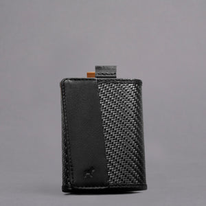 【在庫あり】Carbon Speed Wallet