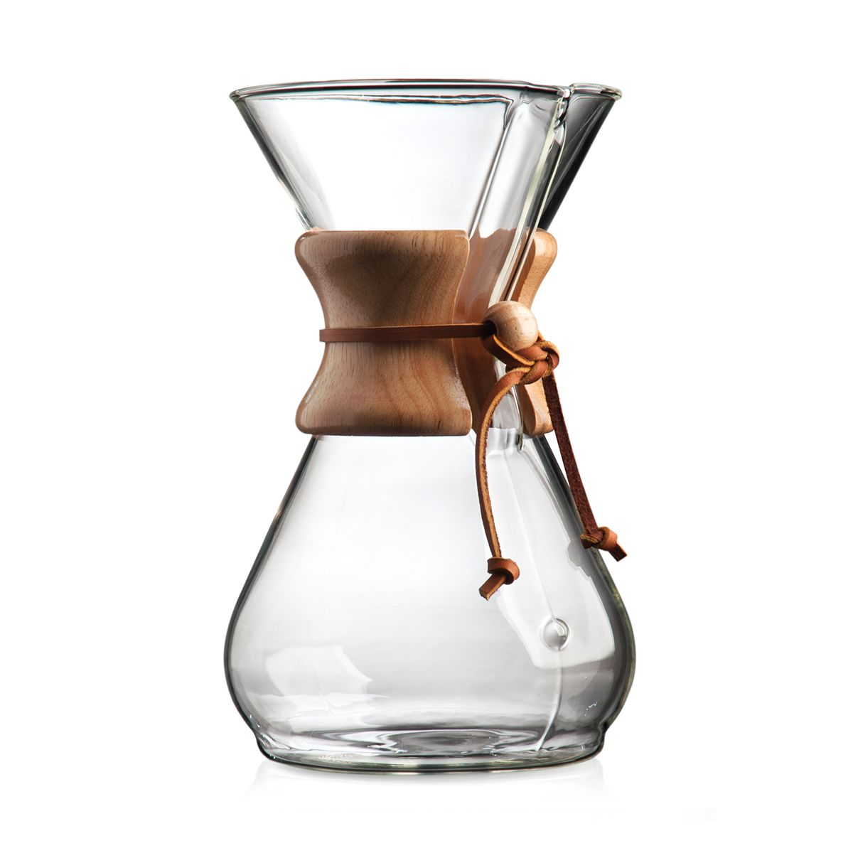 chemex-eight-cup-wooden
