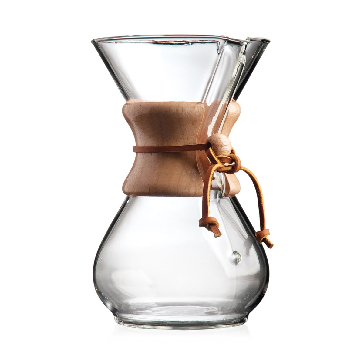 chemex-six-cup-wooden
