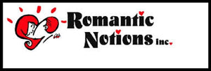 Romantic Notions